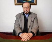 مع أنباء عن وفاته.. بريطانيا تجمد أموال رفعت الأسد