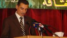 ياسر الاطرش