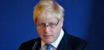جونسون:بريكست فرصة لبريطانيا لتصبح أعظم  دولة في العالم