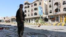 تقرير يمني: 73 أسرة فقدت عائلها جراء الحرب في تعز خلال أغسطس