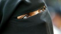 النمسا تستعد لتطبيق حظر مثير للجدل على تغطية الوجه