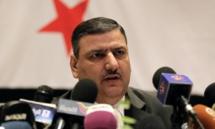 وفد المعارضة السورية يطالب بنيويورك باستكمال المفاوضات