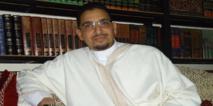 داعية مغربي: نجاح «ميركل» يدفعنا للتشكيك في حديث نبوي