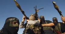 قوات سورية تعزز وجودها شرق دمشق والمعارضة تفشل الهجوم