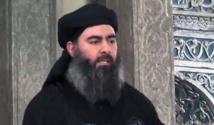 تنظيم داعش يبث تسجيلا صوتيا يُزعم أنه للبغدادي