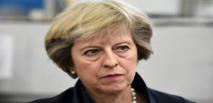 """تيريزا ماي تتعهد بمساعدة الشباب لتحقيق """"الحلم البريطاني"""""""