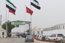 """اشتباكات بين الجيش التركي و""""هيئة تحرير الشام"""" في ريف إدلب"""