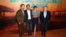 """فيلم """"بليد رانر 2049"""" يحقق إيرادات مخيبة للآمال في امريكا"""