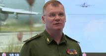 روسيا تتهم اميركا بإفشال إتفاق التهدئة جنوب سورياوالأخيرة تنفي