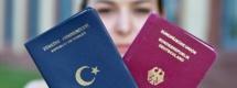الاشتباه بوشاية موظفين ألمان بلاجئين أتراك لدى وسائل إعلام تركية