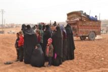 ملتقى الرقة المدني: تعبر الرقة من إرهابيّ دينيّ لإرهابيّ قوميّ