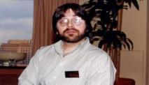 مؤسس الجماعة كيث رانيير(فيسبوك)