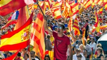 مصير الحكم الذاتي في كتالونيا غير واضح مع اجتماع الحكومة الإسبانية