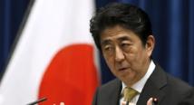فوز شينزو آبي بالانتخابات قد يؤدى لتعديل الدستور السلمى لليابان