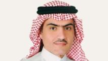 وزير الدولة السعودية لشؤون الخليج العربي، ثامر السبهان