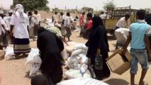 داعش يزيد الوضع تفاقما في اليمن