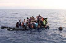 """برلمانية أوروبية تحذر من """"كارثة"""" تواجه اللاجئين بجزيرة يونانية"""