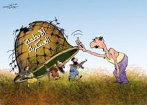 الاستخبارات الروسية تلقي القبض على 69 إسلاميا متشددا