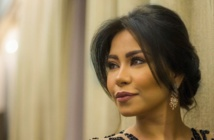 نقابة الموسيقيين تتهم شيرين بالاستهزاء بمصر وتوقفها عن الغناء