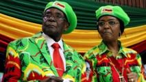 جيش زيمبابوي يجري محادثات جديدة مع موجابي