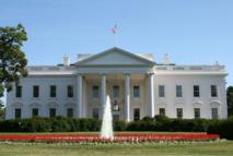 """أميركا تطالب بـ """"عملية سياسية"""" بالنزاع اليمني لإيصال المساعدات"""