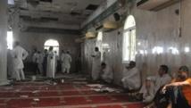 إغلاق معبر رفح البرى لأجل غير مسمى عقب حادث مسجد الروضة