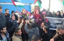 المصالحات المجتمعية بقطاع غزة تعزز تجاوز صفحة الاقتتال الداخلي الأليمة