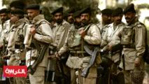 باكستان ترسل جنودا للعاصمة وسط سيطرة محتجين على الشوارع