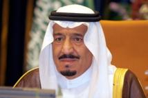 مباحثات سعودية باكستانية  تسبق رابع تمرين عسكري مشترك