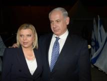 الآلاف يتظاهرون في تل أبيب ضد فساد نتنياهو
