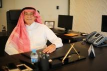 """""""إطلاق سراح"""" الملياردير الفلسطيني صبيح المصري بالسعودية"""