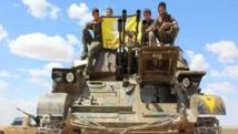 قسد تتهم الأسد بالخيانة وفتح أبواب البلاد أمام جحافل الإرهاب