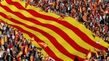 هزيمة للحكومة و تقدم للانفصاليين في انتخابات اقليم كتالونيا