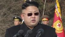 مجلس الأمن يتبنى بالإجماع عقوبات إضافية على كوريا الشمالية