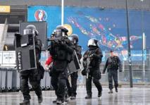 تشديد الإجراءات الامنية في أوروبا قبل احتفالات العام الجديد