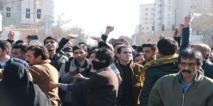 مدن إيرانية تشهد احتجاجات جديدة برغم تحذيرات الأمن