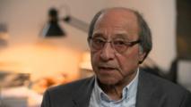 بهمن نیرومند
