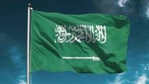 اعتقال 11 أميرا سعوديا لتجمهرهم في قصر الحكم في الرياض