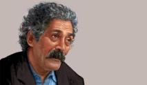 ست سنوات على وفاة الأديب إبراهيم أصلان