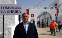 محاولة لحرق معبد يهودي بجربة التونسية ضمن احتجاجات ليلية