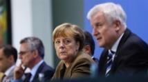 قادة الاشتراكيين يروجون للائتلاف الكبيرعقب الاتفاق مع ميركل
