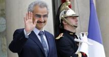 الوليد بن طلال يفاوض على إطلاق سراحه مقابل تسوية مالية ضخمة
