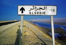 تقارير : الجزائر تقيم سياجا على حدودها مع المغرب