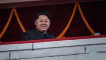كوريا الشمالية استغلت سفارتها ببرلين لشراء مكونات برنامجها النووي