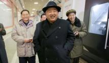 الذين اغتالوا الأخ غير الشقيق الزعيم الكوري مازالوا طليقي السراح