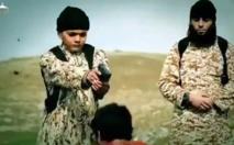 دراسة: أغلب الألمان يعتبرون تنظيم (داعش) أكبر تهديد للأمن بالعالم