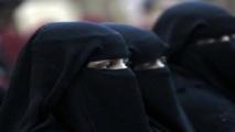 """الكشف عن وجود زوجات وأبناء قتلى """"دواعش تونس"""" في ليبيا"""