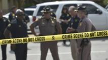 17 قتيلا جراء إطلاق نار بإحدى المدارس جنوب ولاية فلوريدا