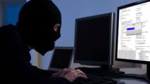 بريطانيا وأمريكا تُحمّلان روسيا مسؤولية هجوم إلكتروني مدمر