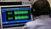 """تسجيل صوتي منسوب لزعيم """"القاعدة"""" يدعو لأعمال عنف بمصر"""